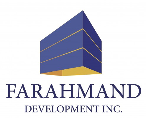 Farahmand Development Inc.